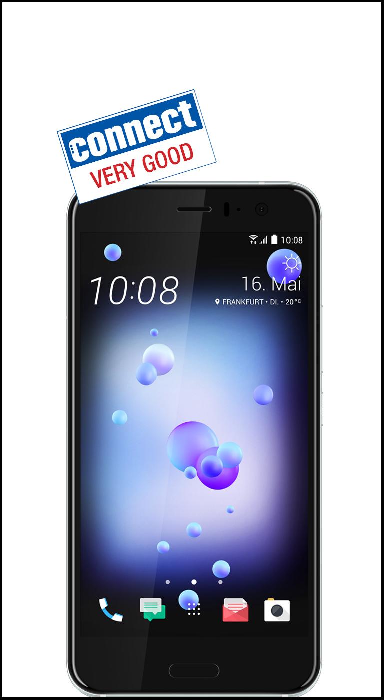 HTC U11.jpg