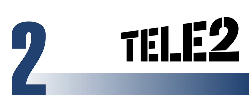 2 Tele2.png
