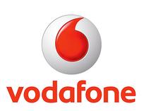 Logo Vodafone.png
