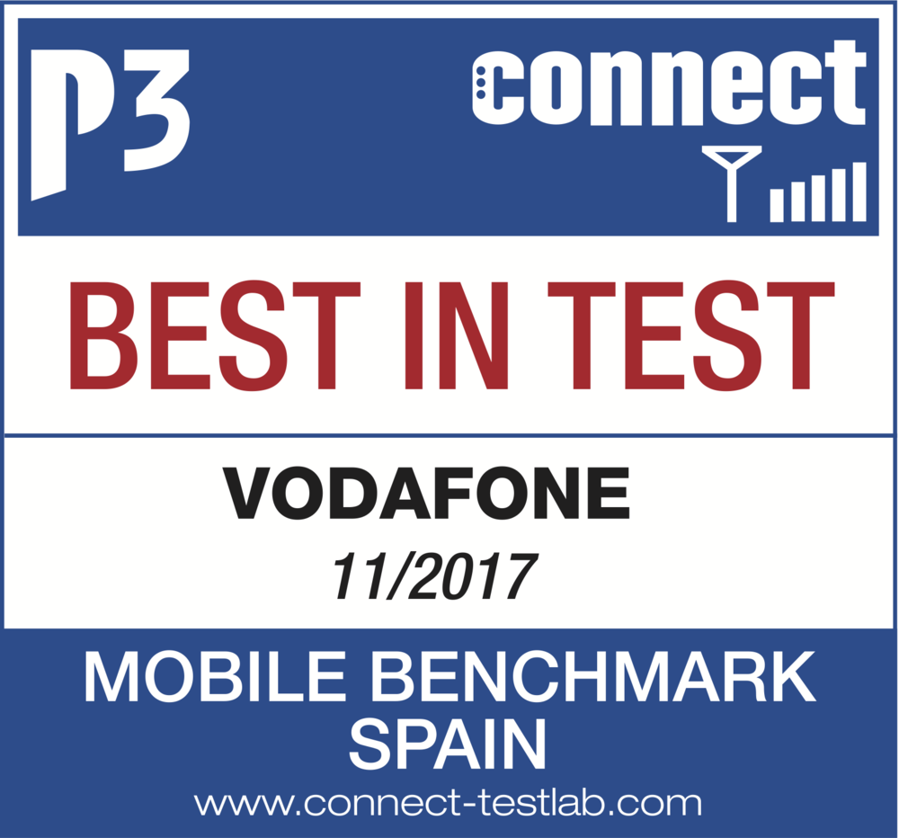 connect _Netztest Spanien_Vodafone_1117.png