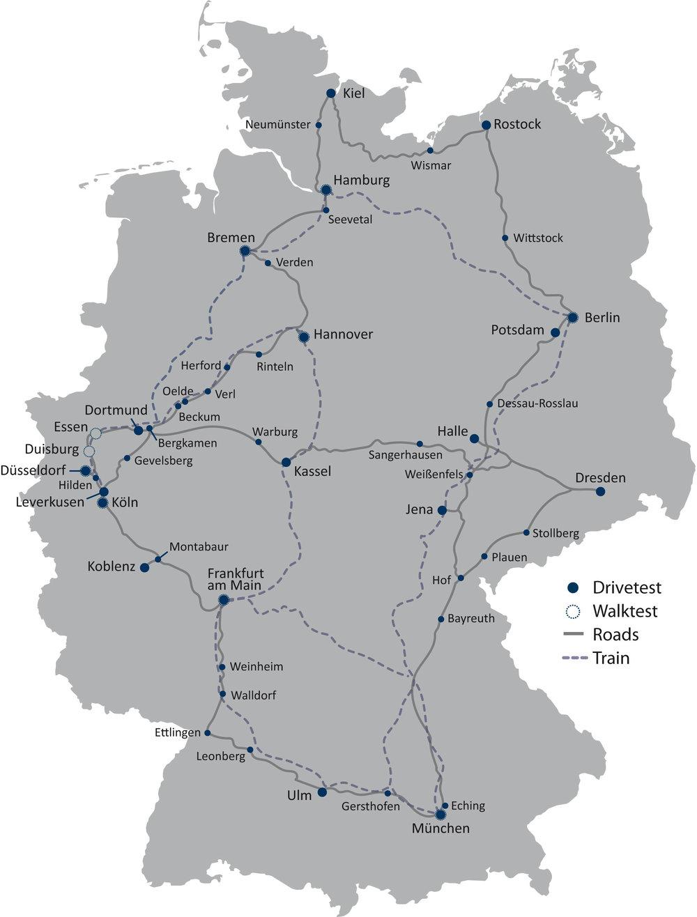 Route_DE_2017-2018.jpg