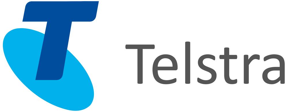 Telstra_logo.png