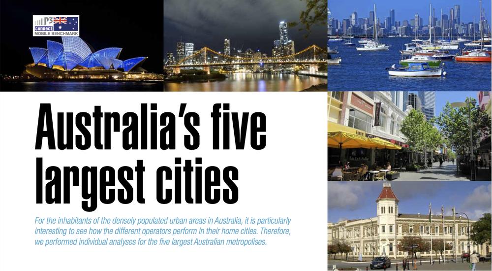 Aufmacher_5_largest_cities.png
