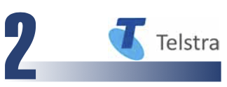 2_Telstra.png