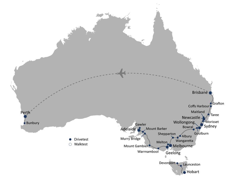 Route_AUS2017.png