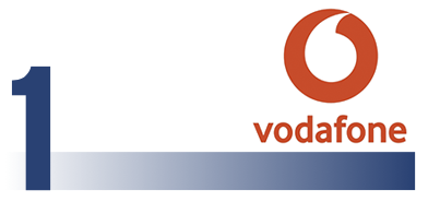 1 Vodafone.png