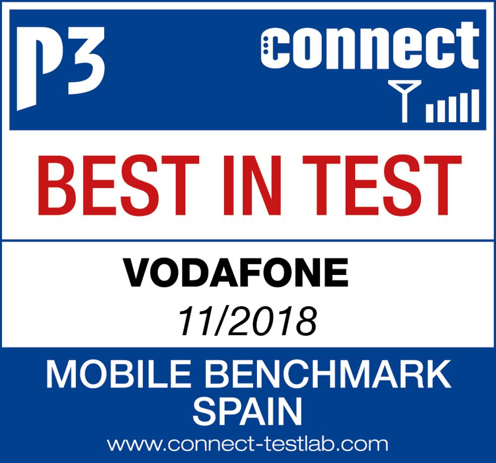 SIEGEL_Best_in_Test_ES_2018_Vodafone.png