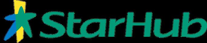 StarHub_logo.png