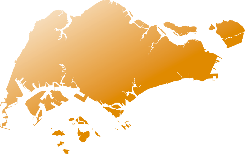 Map Singapur Orange_V3.png