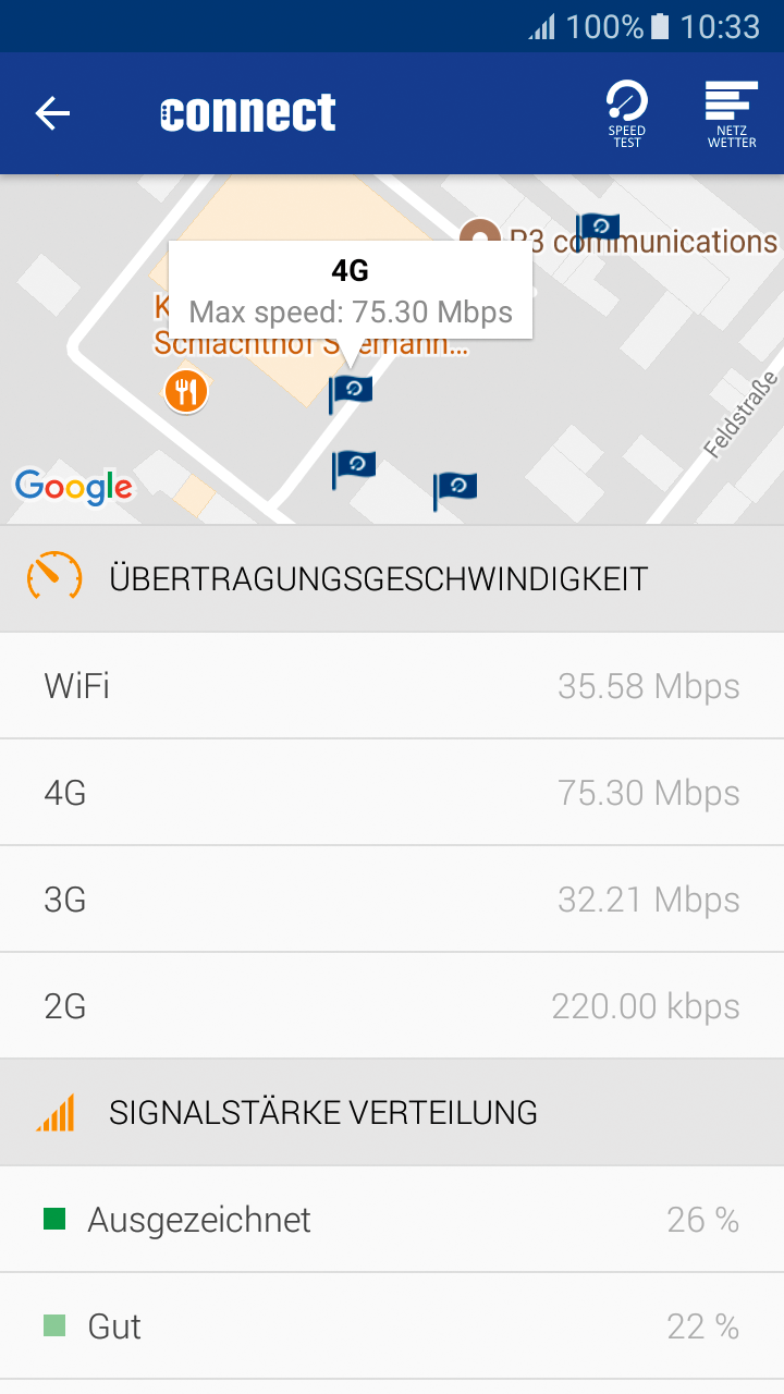 Screen connect-App.png