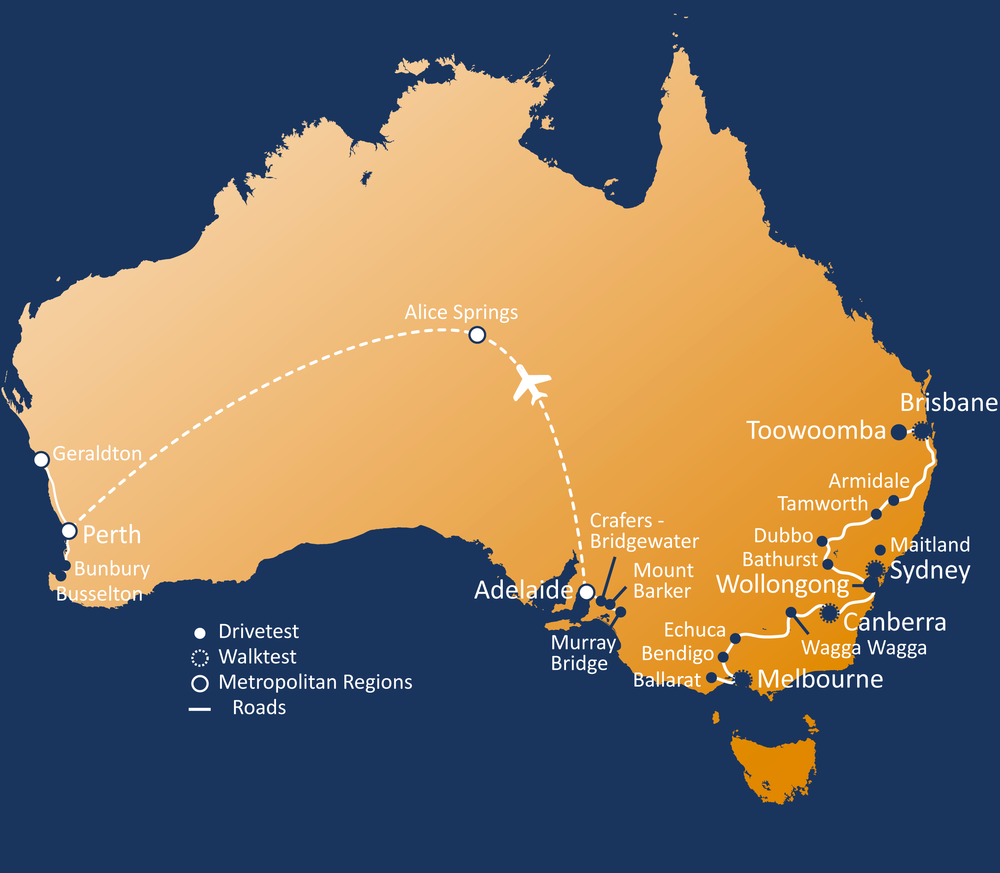 Route_AUS2018_HG_v2.png