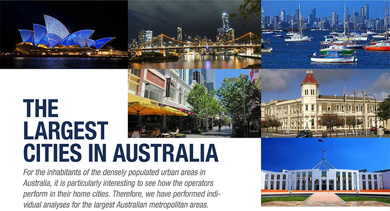 Largest Cities AUS.png