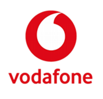 Logo Vodafone2018.png