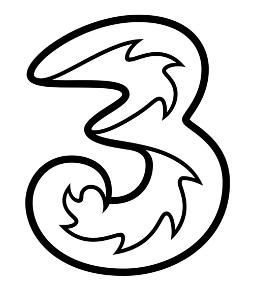 Logo Three.png