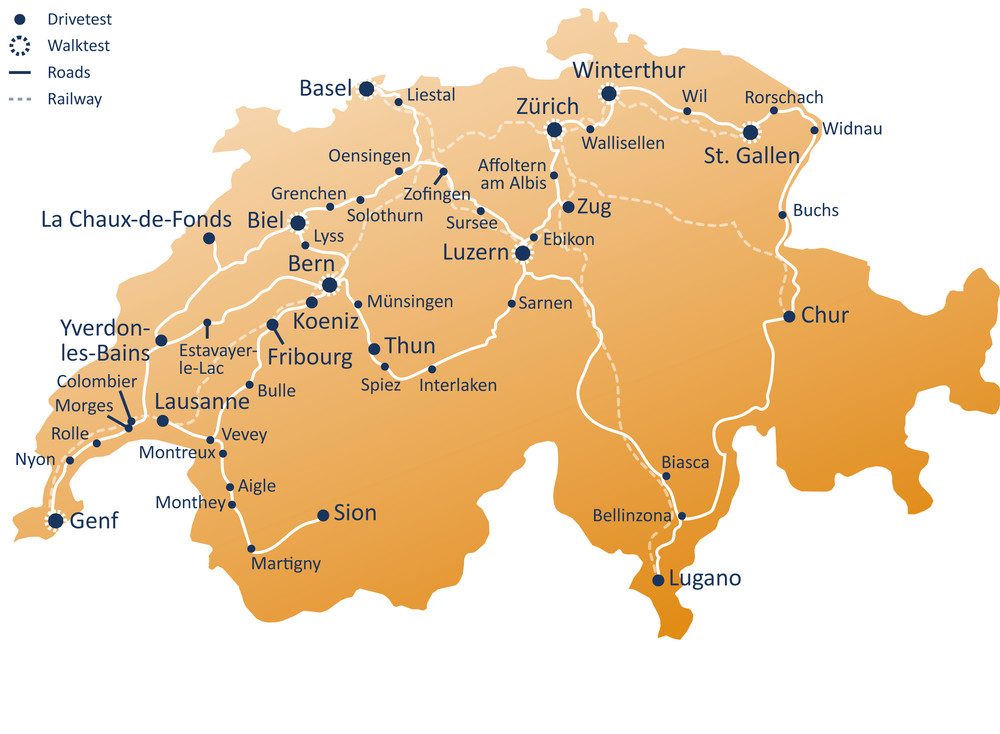 Route_CH_trains_2019_v2.png