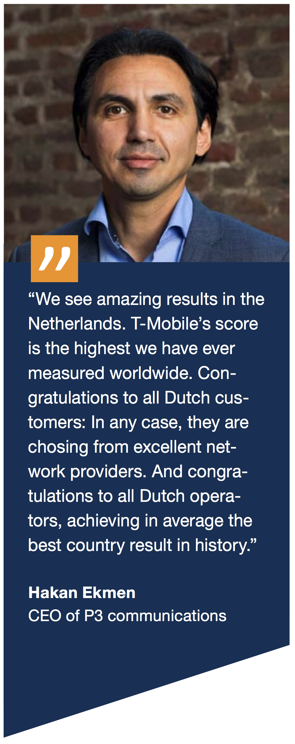 Quote Hakan NL_2019.png