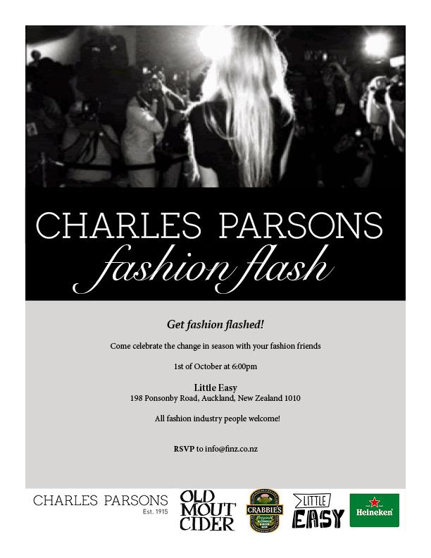 FashionFlash .jpg