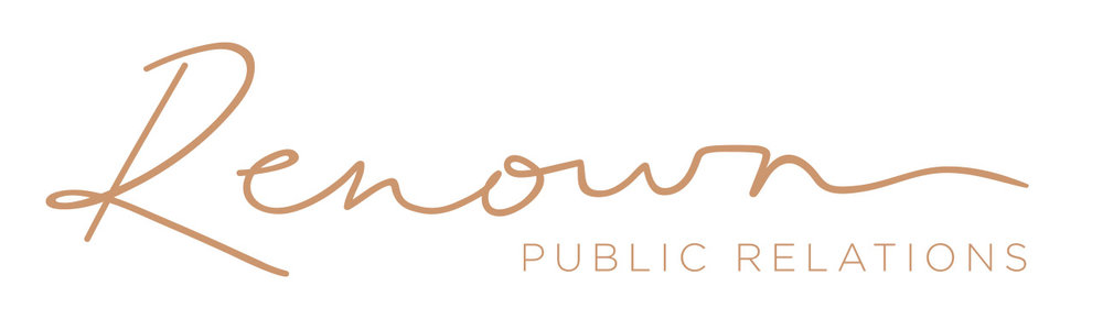 renowned_logo_copper.jpg