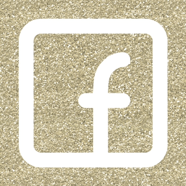 Social Media Managing And/Or Consulting   Facebook is the biggest social media tool you can use in today's market. If this is a stressful point for you then let us fix your Facebook. Covering all social media platforms including (but not limited to) Facebook, Instagram, Twitter, LinkedIn and of course, blogging.