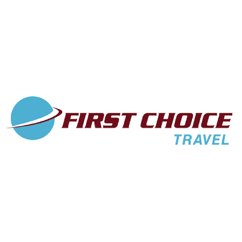 First Choice Travel