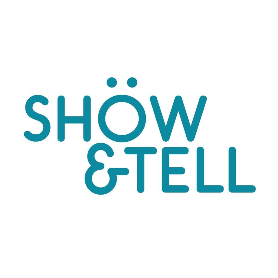 Show & Tell Videography