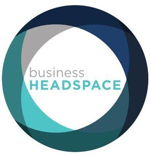 Business Headspace Business Coaching