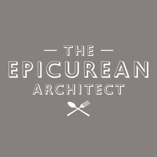 The Epicurean Architect