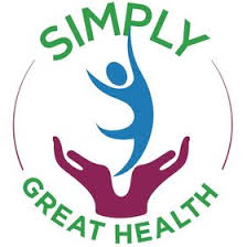 Simply Great Health