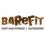 Barefit Fitness