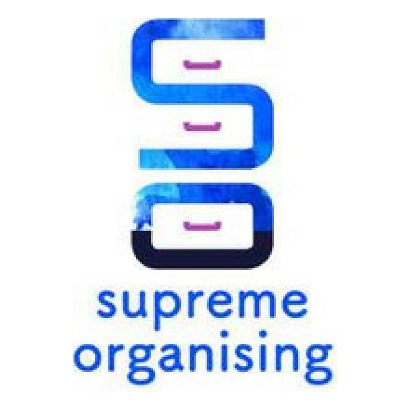 Supreme Organising