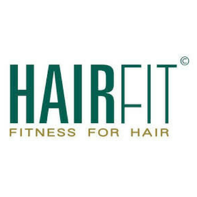 Hairfit Hairdressing
