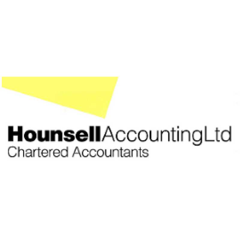 Hounsell Accounting Ltd