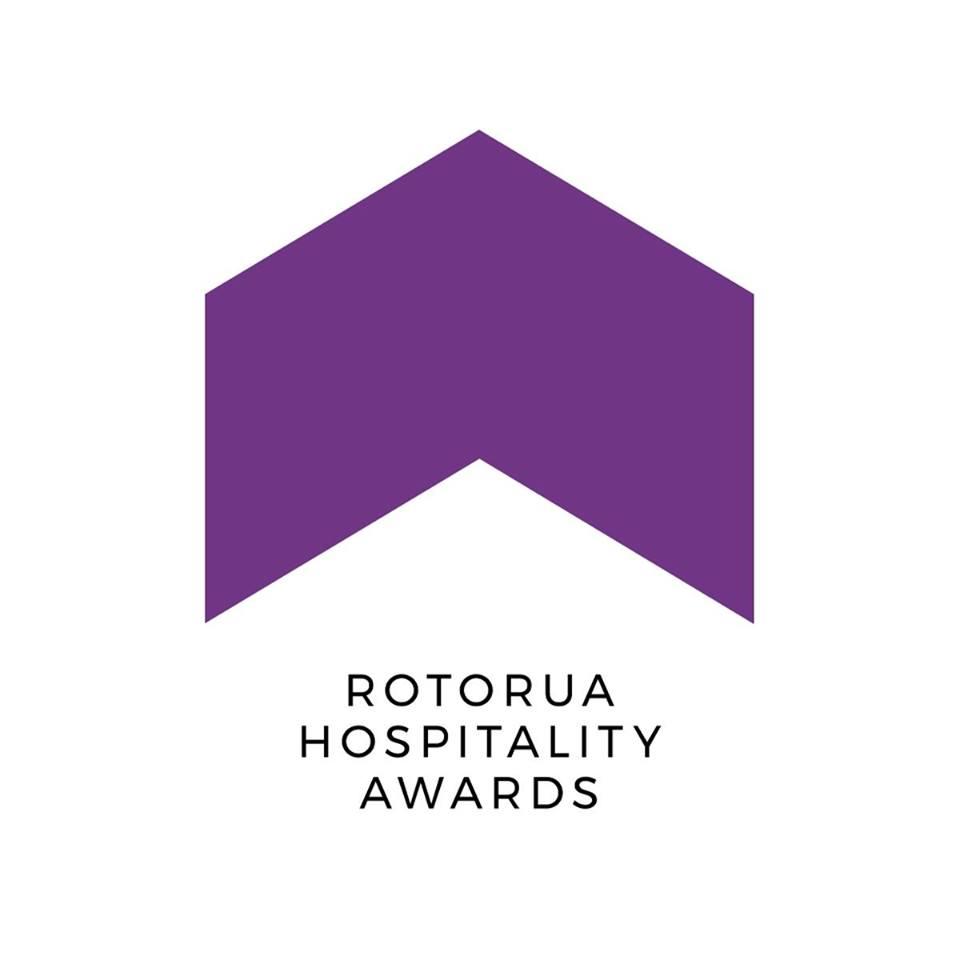 Rotorua Hospitality Awards