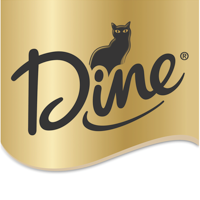 Dine Catfood