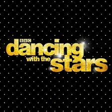 Dancing With The Stars NZ