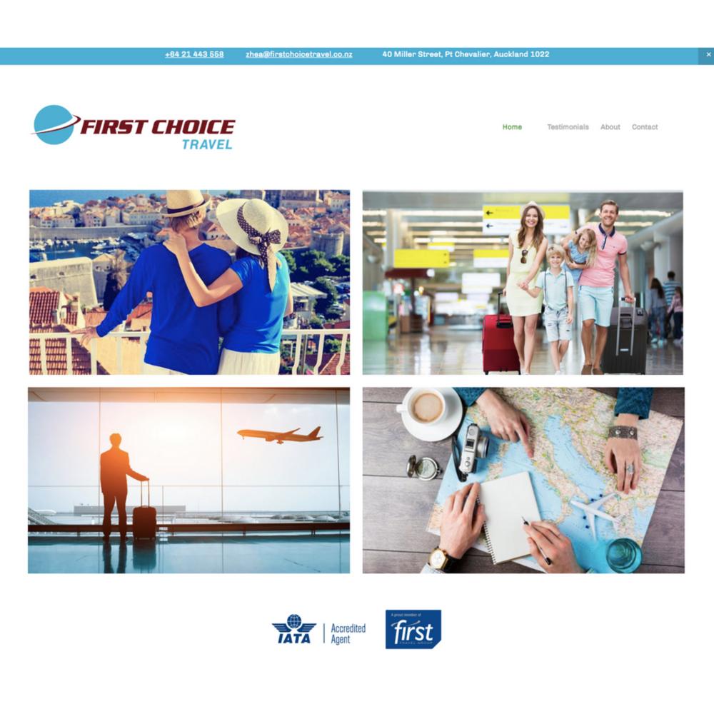 firstchoice website (1).png