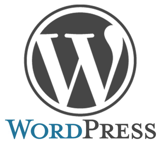wordpress-integration.png