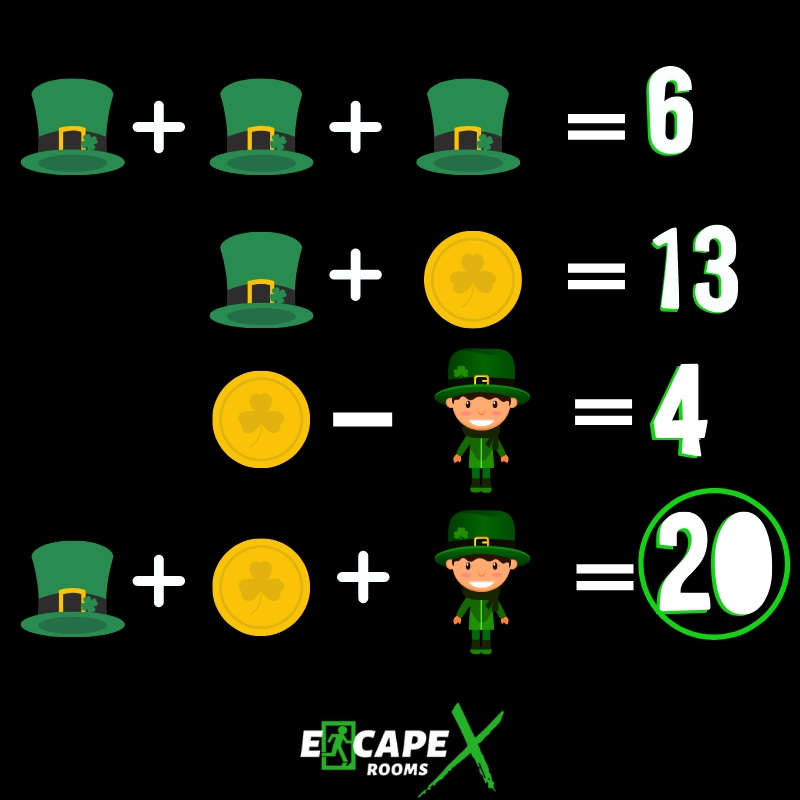 Answer to Puzzle 3_13.jpg