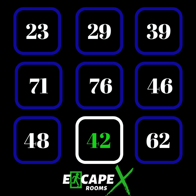 Answer to Puzzle 4_3.jpg