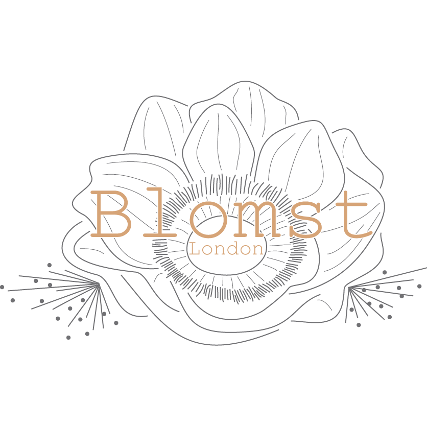 blomst london logo.png