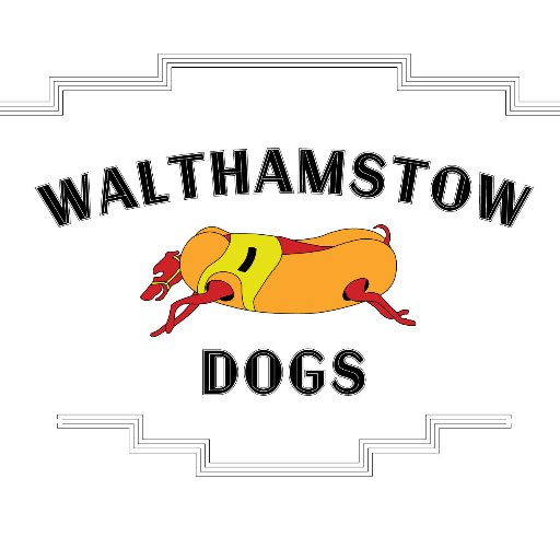Walthamstow (Hot)Dogs.jpg