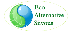 Eco Alternative Siivous