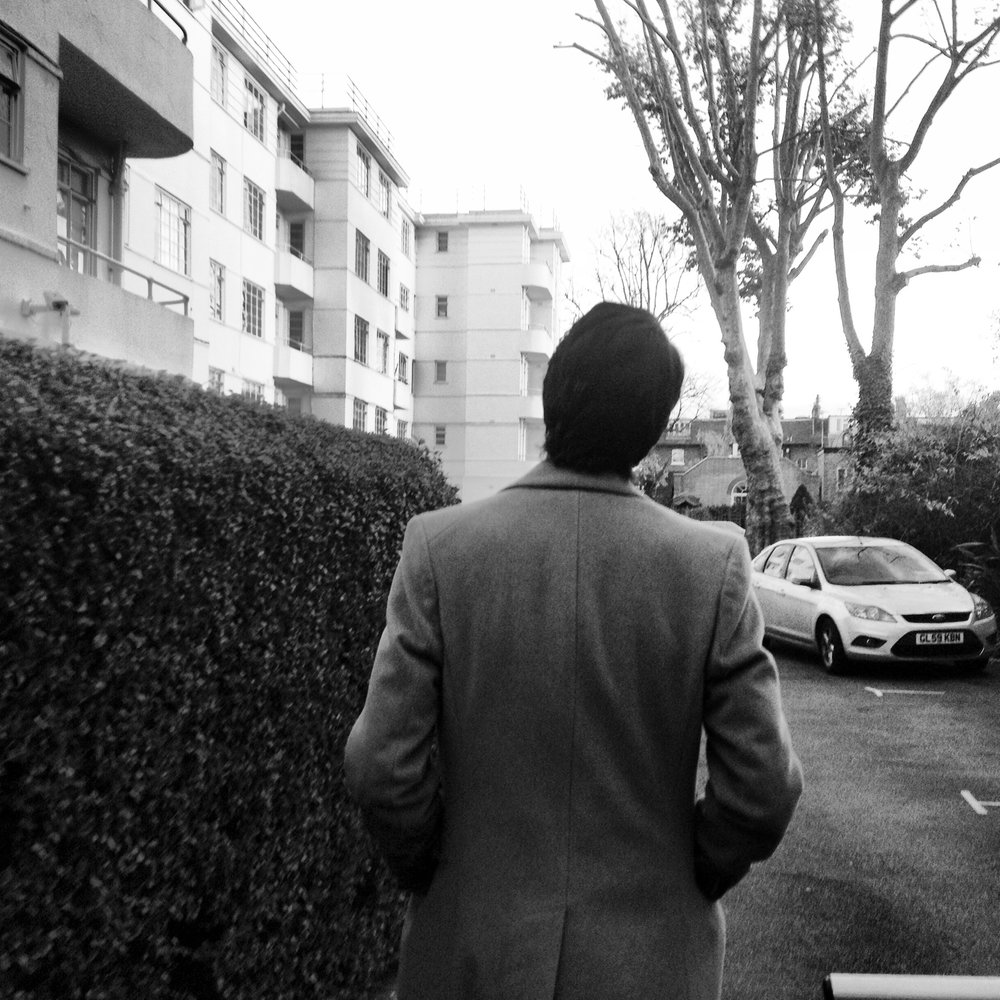 12-01-2013-MAN-DIARY_5297.JPG