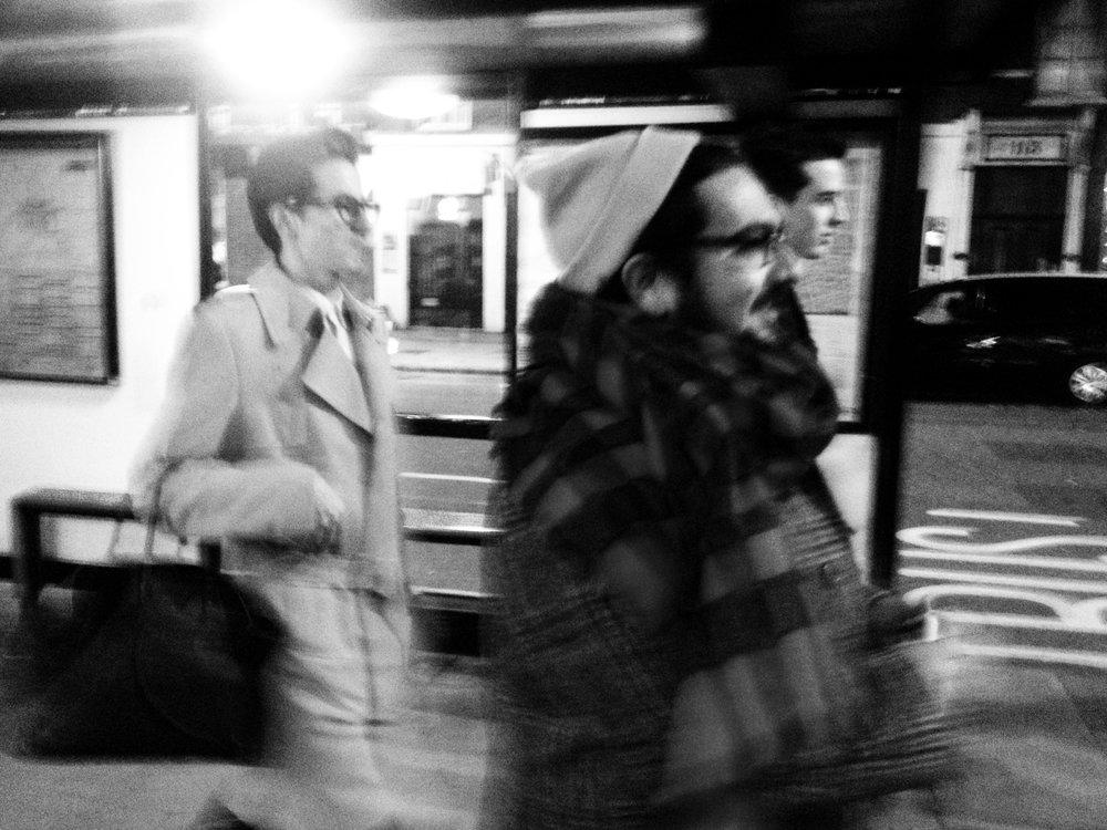 03-27-2014-MAN-DIARY_6679.JPG