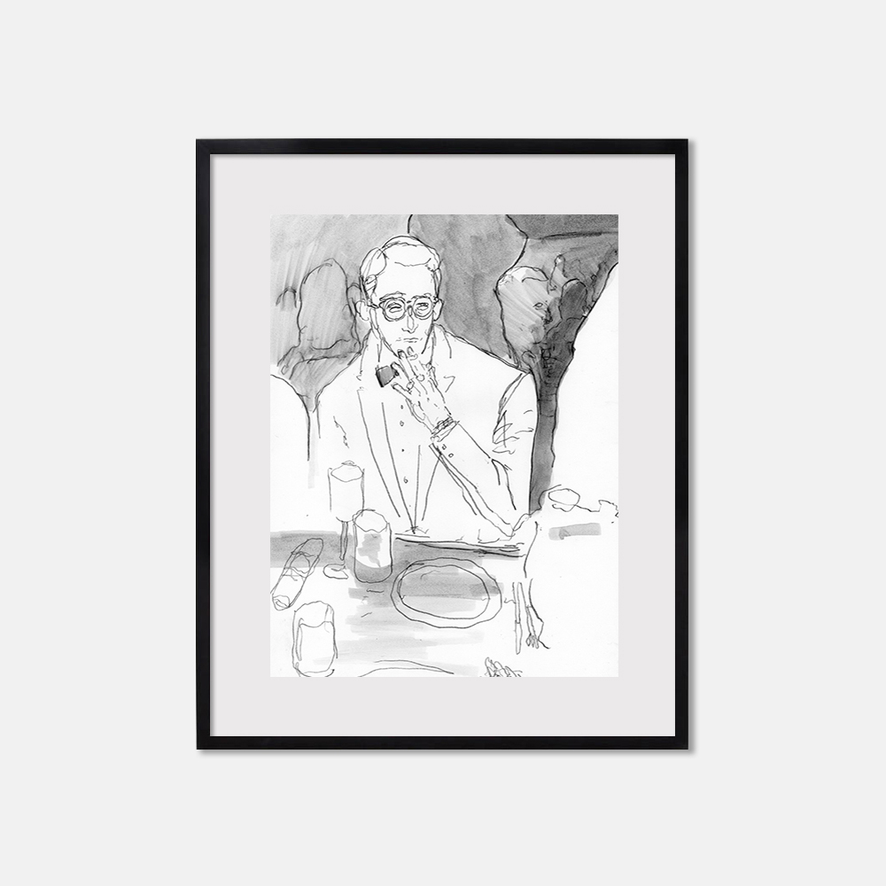 workonpaper-39-01.jpg