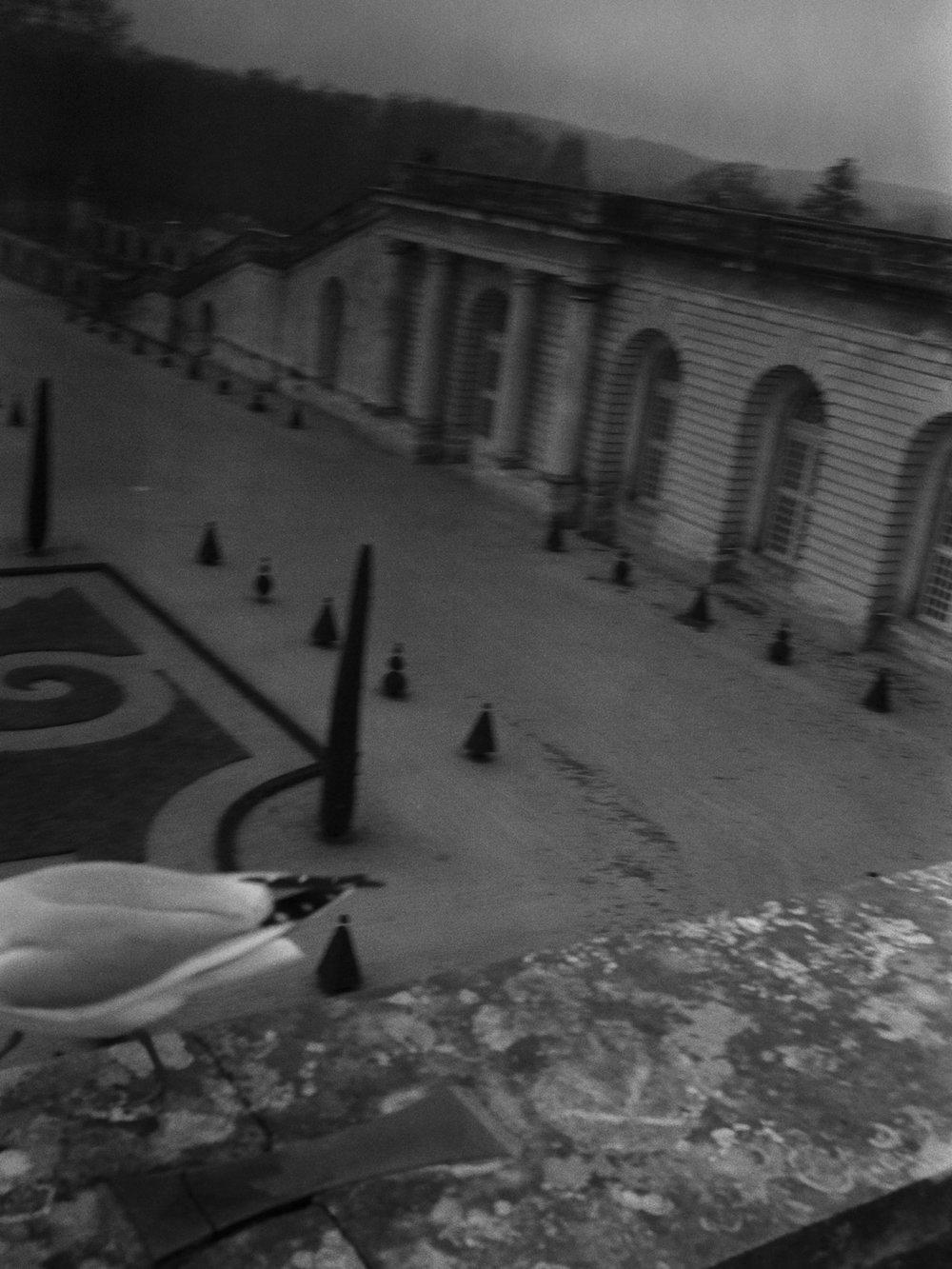 Paris-Matthew-Attard-Navarro-01.jpg