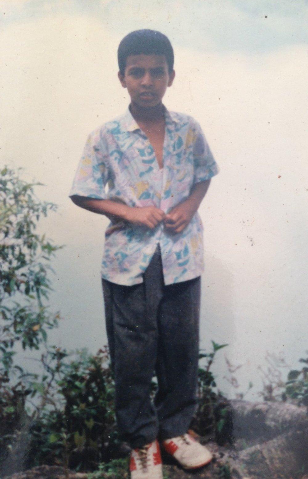Siddhanta Boy.jpg