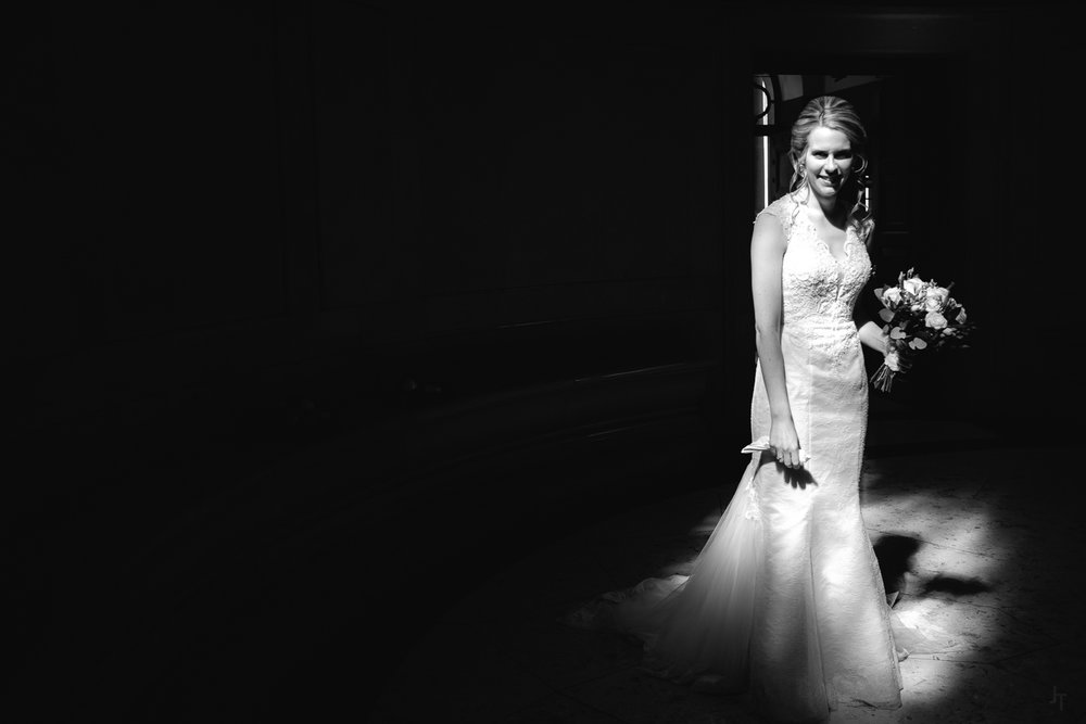 Rhodes-house-wedding-photography-41-2.jpg