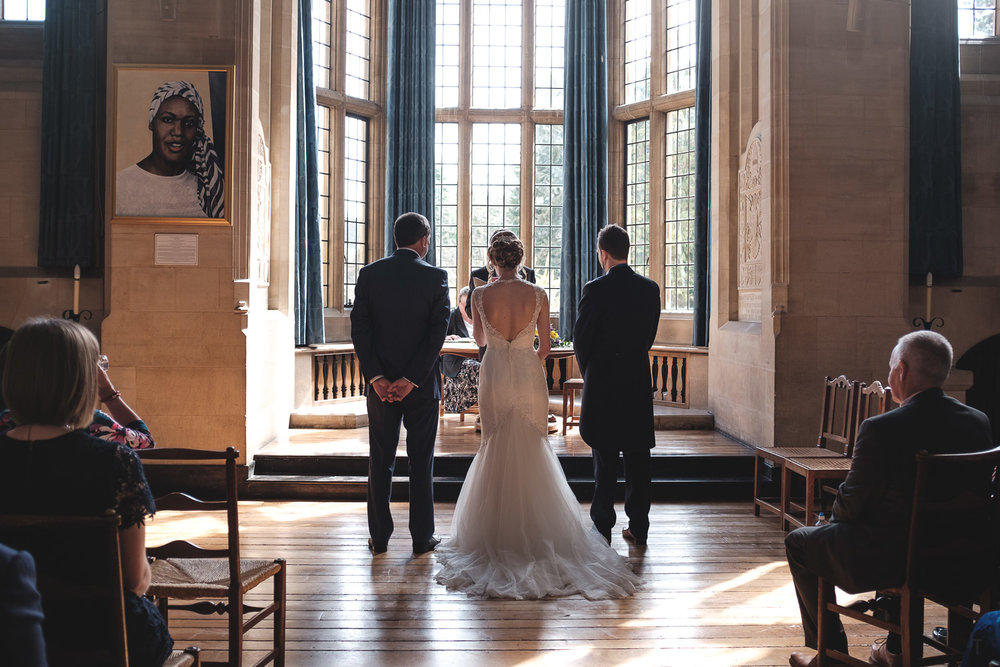 Rhodes-house-wedding-photography-49-2.jpg