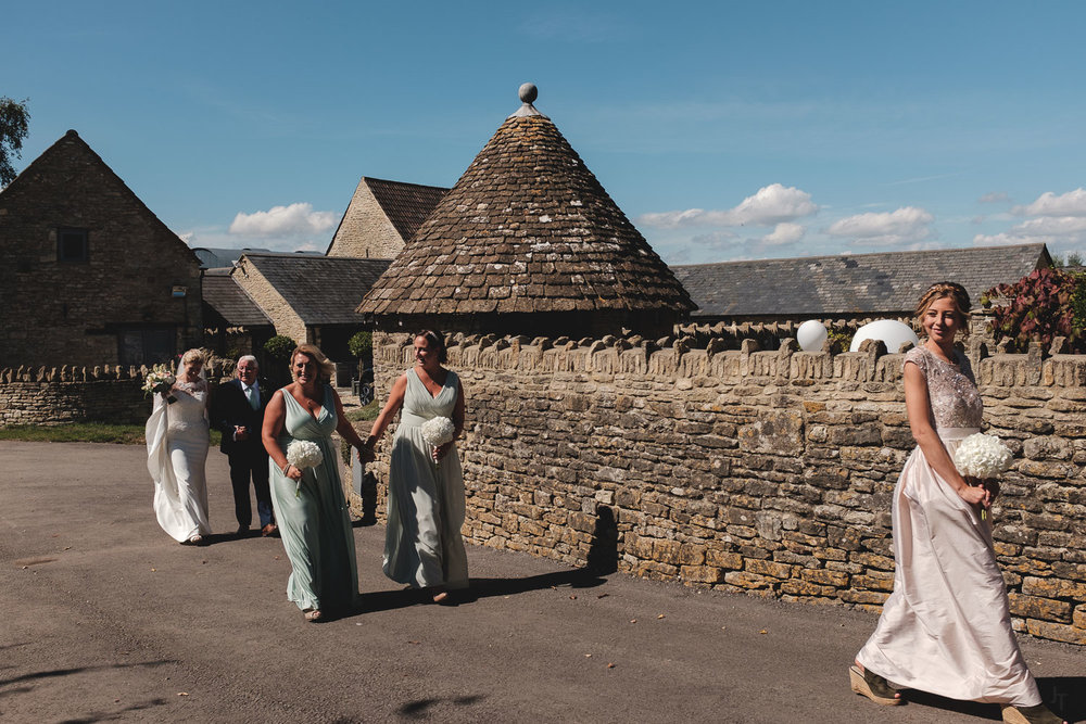 Winkworth-Farm-malmesbury-wedding-photography-42.jpg